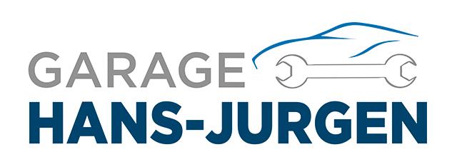 Garage Hans-Jurgen